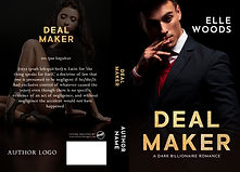 Dealmaker_Premade(1).jpg