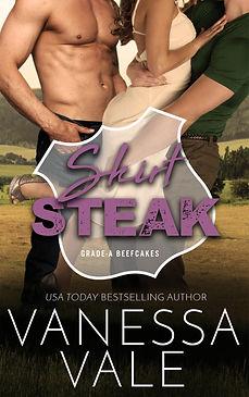 skirt_steak1.jpg