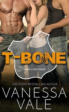 t-bone1.jpg