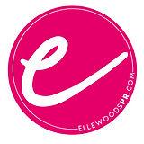 Elle Woods PR Author Services.jpg