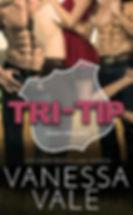 tri-tip1.jpg