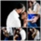 KJ_blueCollage.jpg