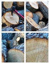 Wood Cover Pic.jpg