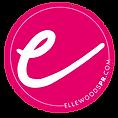 ellewoodspr_logo2020_FINAL.png