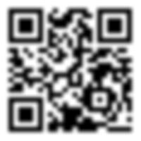 SampleCode.png