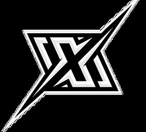 X13GG_Logo-011.png