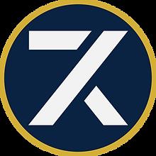 7K_Logo_PFP2.png