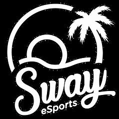 Sway_White_Logo3.5.png