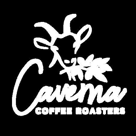 Caverna Coffee