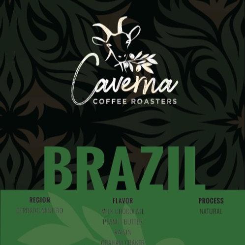 Wholesale Brazil