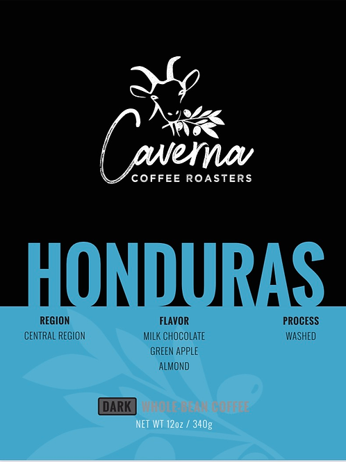 Wholesale Honduras