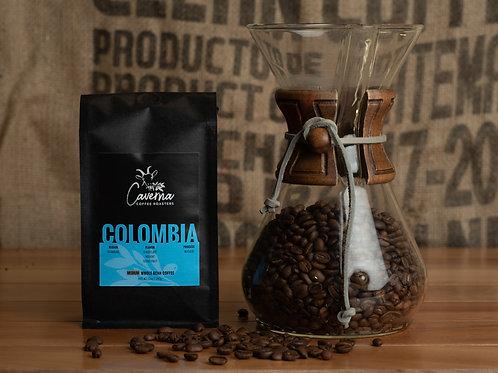 Colombia - Tolima Especial