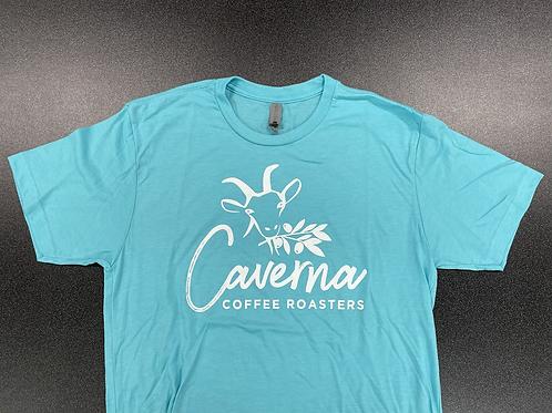 Caverna T-shirt