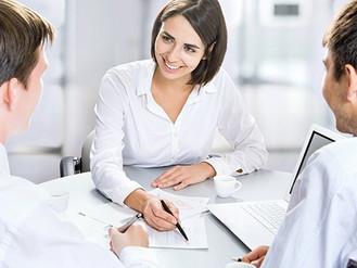 Recrutamento & Seleção: as melhores ferramentas para selecionar os melhores candidatos.