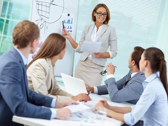 Como contratar e desenvolver um bom líder para sua empresa?