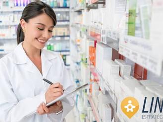 Feliz Dia do Farmacêutico!!!