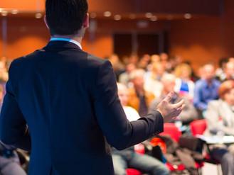 Palestras motivacionais: Qual o seu impacto sobre os colaboradores?