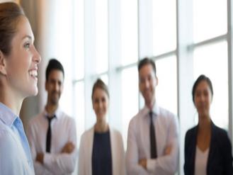 Como transformar profissionais técnicos em líderes de sucesso?