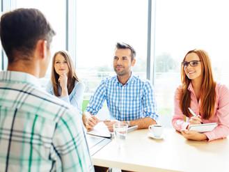 Recrutamento & Seleção Especializado: O segredo para o sucesso do seu negócio!