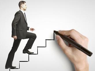 Competências Pessoais e Profissionais: Como desenvolvê-las?