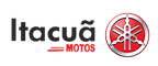 itacua logo (2).png