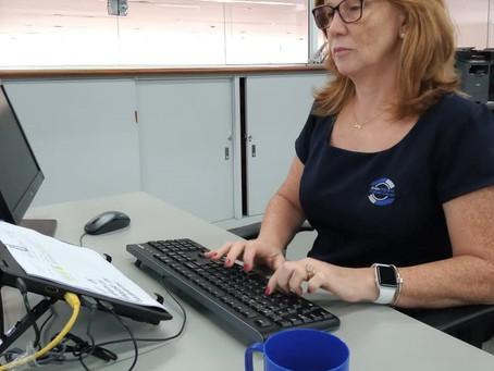 Grupo Stéfani Ribeirão Diesel substitui copos plásticos por canecas em polipropileno