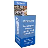 shoe-drive-box-3-17_800.png