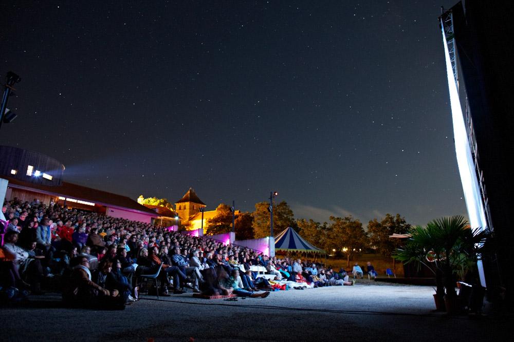 festivals-cinema-2015-ok-correc,M224438
