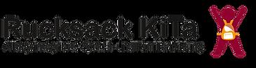 RucksackKiTa-Logo-mitClaim-RGB-h525px.pn