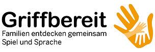 Griffbereit-Logo-mitClaim-normal-RGB-155