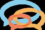 sprechblasen-logo.png
