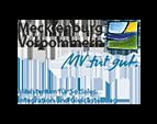 Logo SM mit MV Claim_2016-2021.png