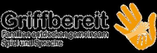 Griffbereit-Logo Transparent