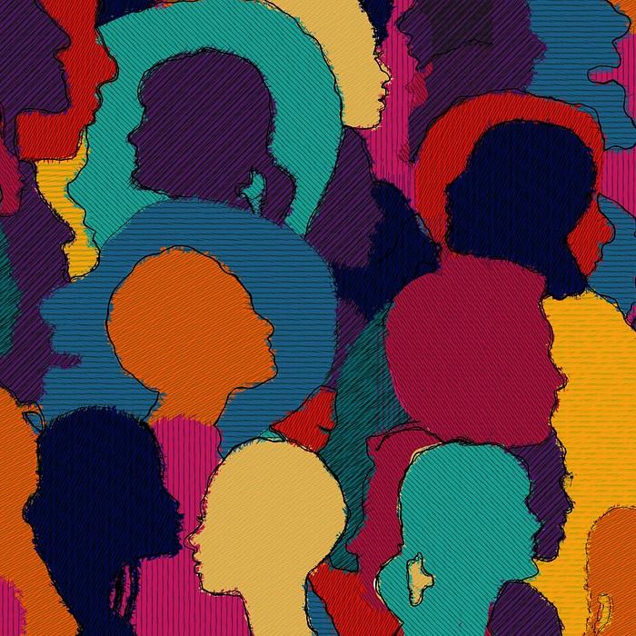 Mehrsprachigkeit als Chance