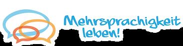 logo-msl-rgb-web-head-3.png