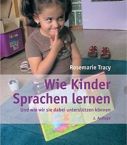 Bild 6_Tracy Wie Kinder Sprachen lernen_