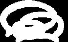 logo-msl-rgb-web-weiss-transp.png