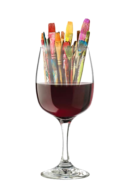 wineglasswithbrushes.png