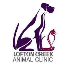 LCAL_Logo.jpg