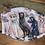 Thumbnail: Labrador Themed Face Cover