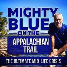 Mighty Blue Podcast.jpg