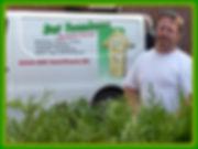 Tuunhuus Bulli + Chef.jpg