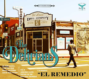 The Delirians Front cover Final.jpg