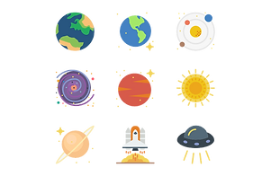 36-363105_planet-clipart-8-planet-space-