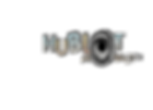 logo hublot production
