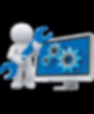 IMGBIN_laptop-personal-computer-correcti