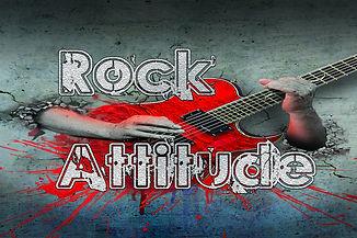 ROCK ATTITUDE.jpg