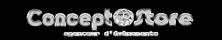 Concept Store - agence évènementielle Occitanie - Pamiers - Agenceur d'évènements - Podium DJ, Animations, Photographe, Cameraman, Artistes, Location, Boutique d'articles festifs, Structures gonflables, Fête, Soirées, Anniversaires, Mariages, Quizz, Karaoké, Sculpture sur ballons, Photomatons, Peinture sur visage