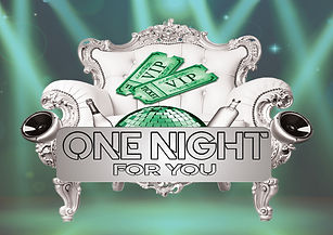 one night for you.jpg