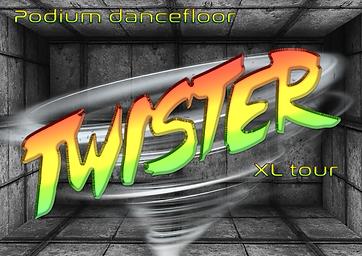 SEPT twister_edited_edited_edited_edited